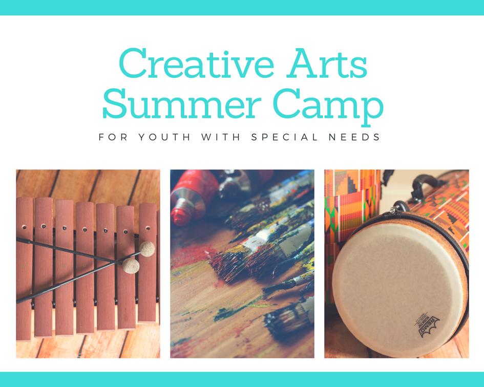 Creative Arts Summer Camp.png