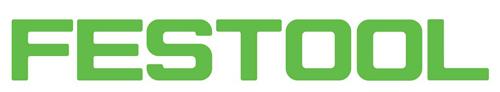 festool_logo.png