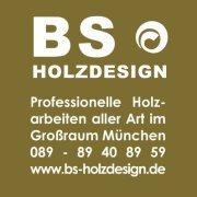 bs_holzdesign.jpg