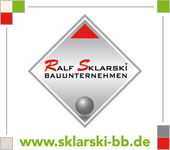 131210_RS_Logo_RGB.jpg
