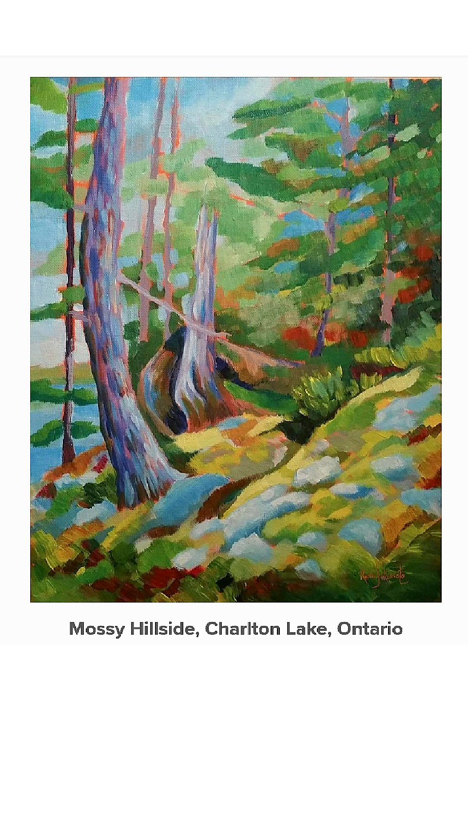 Cool-Mossy-Hillside-charlton-Lake-Ontario-copyright-Renee-Forth-Fukumoto-fine-artist.jpg