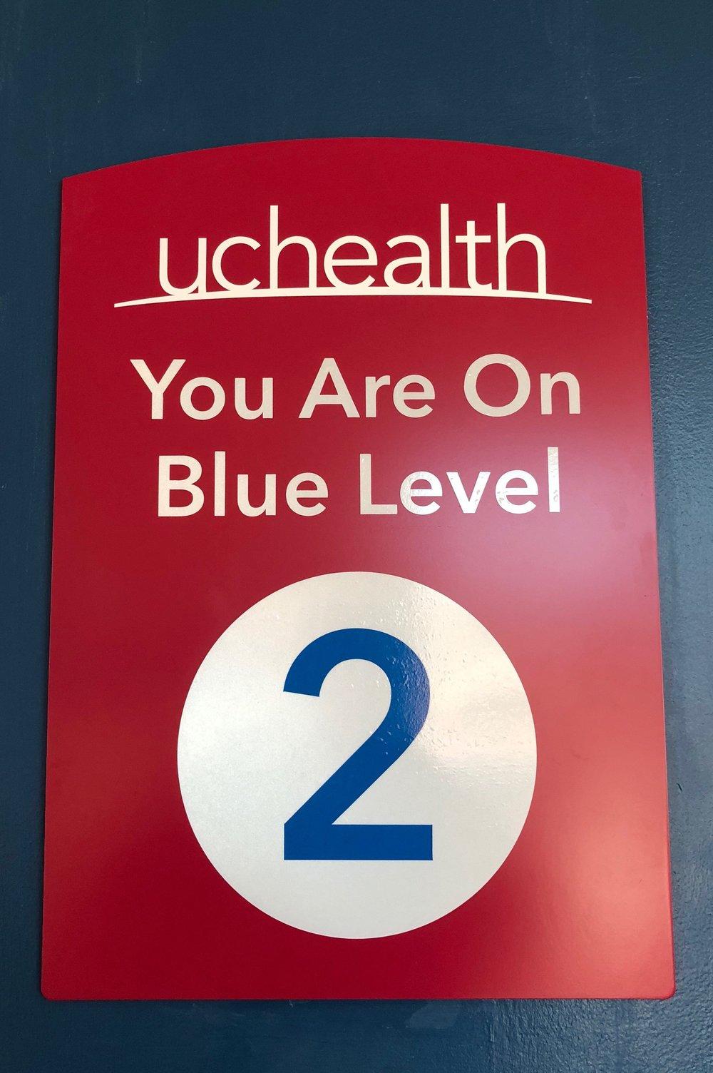 UC Health 5.jpeg
