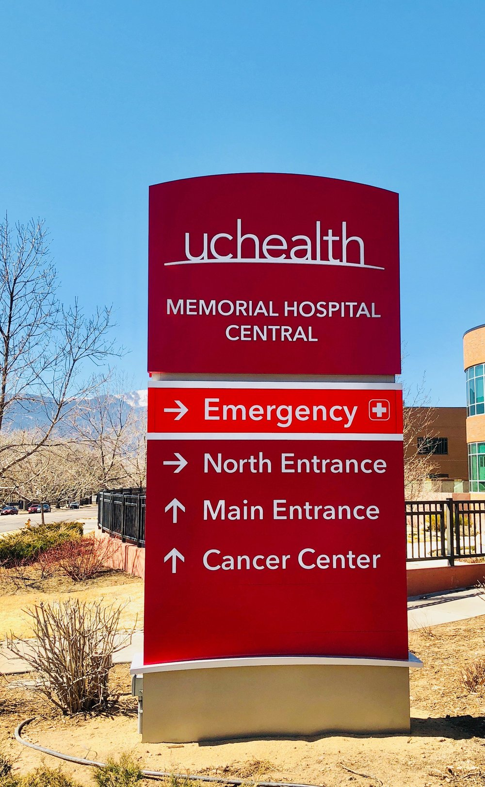 UC Health 6.jpeg