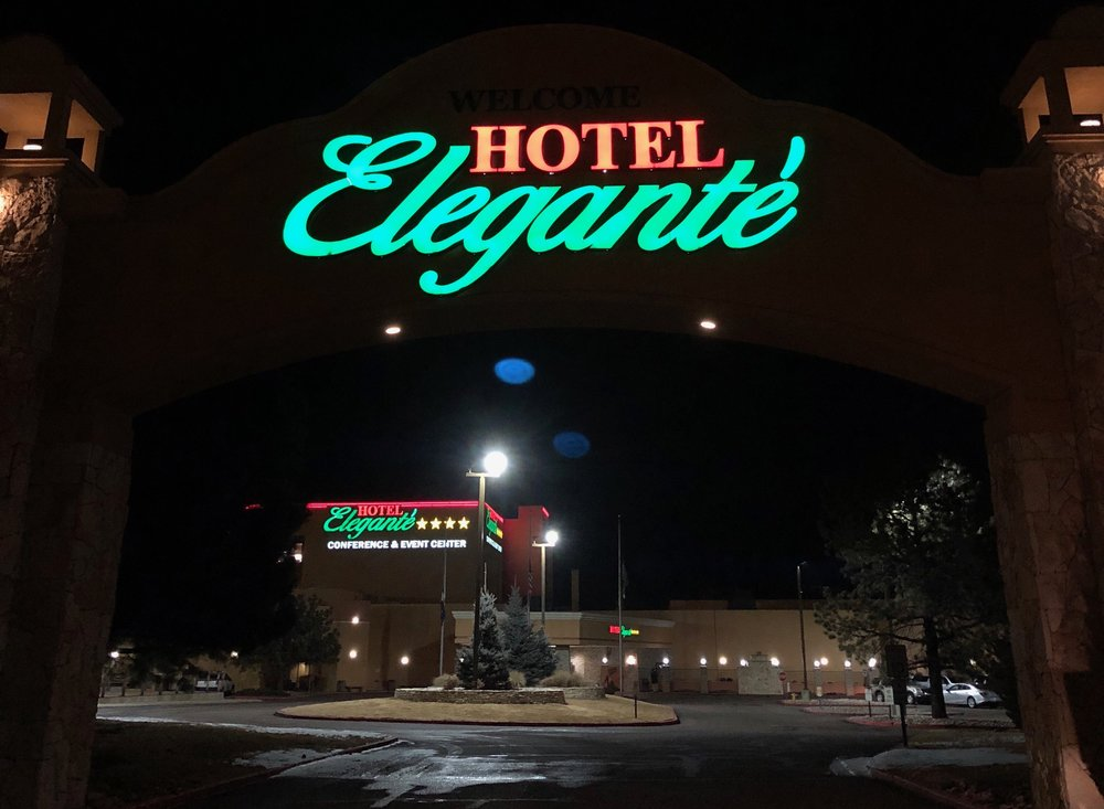Hotel Elegante 3.jpeg