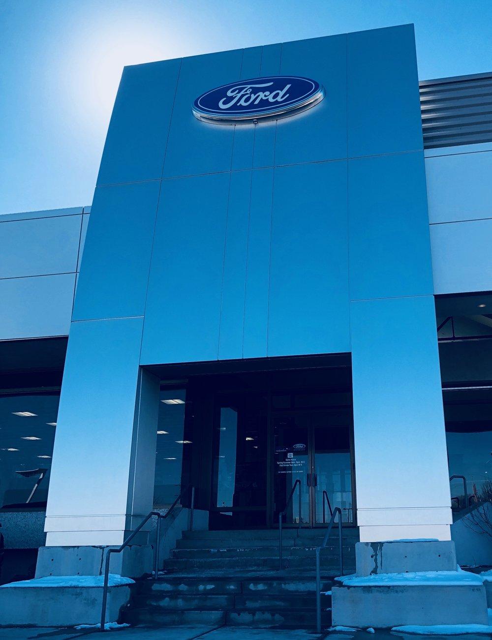 Ford 1.jpeg