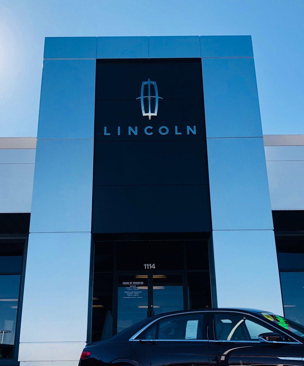 Lincoln 2.jpeg