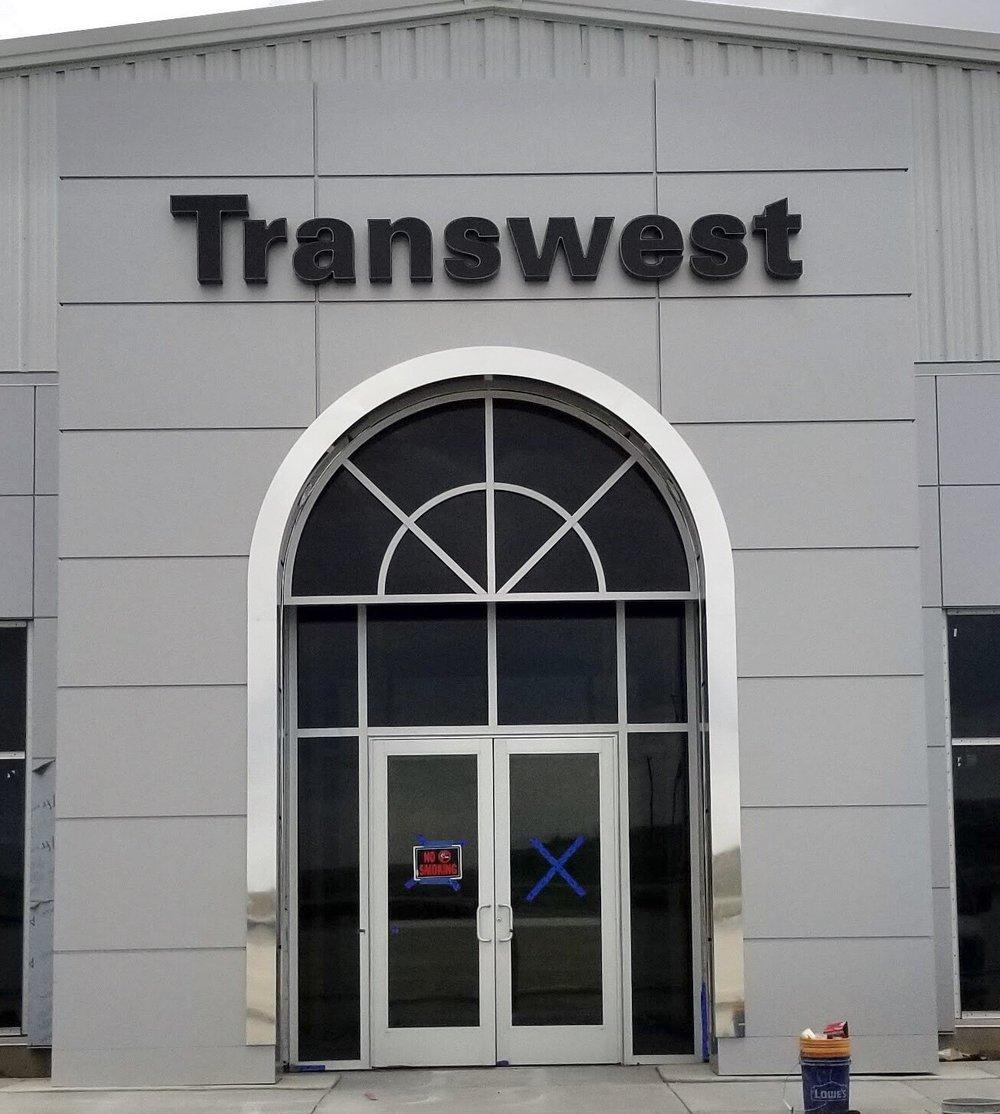Transwest 1.jpeg