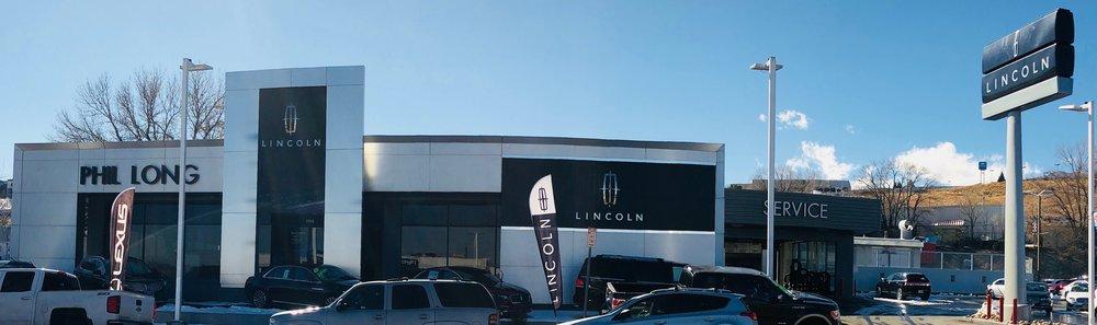 Lincoln 1.jpeg