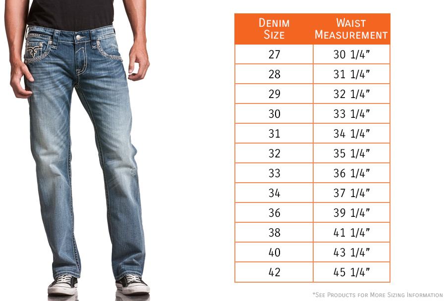 Men's Jeans Size Chart.jpg