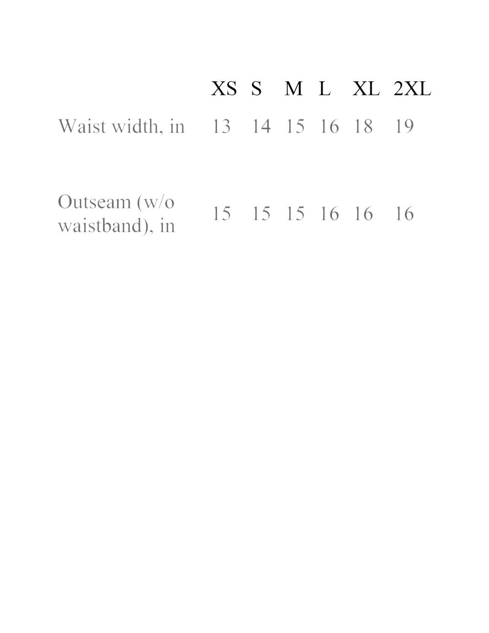 Skater Skirt Size Chart.png