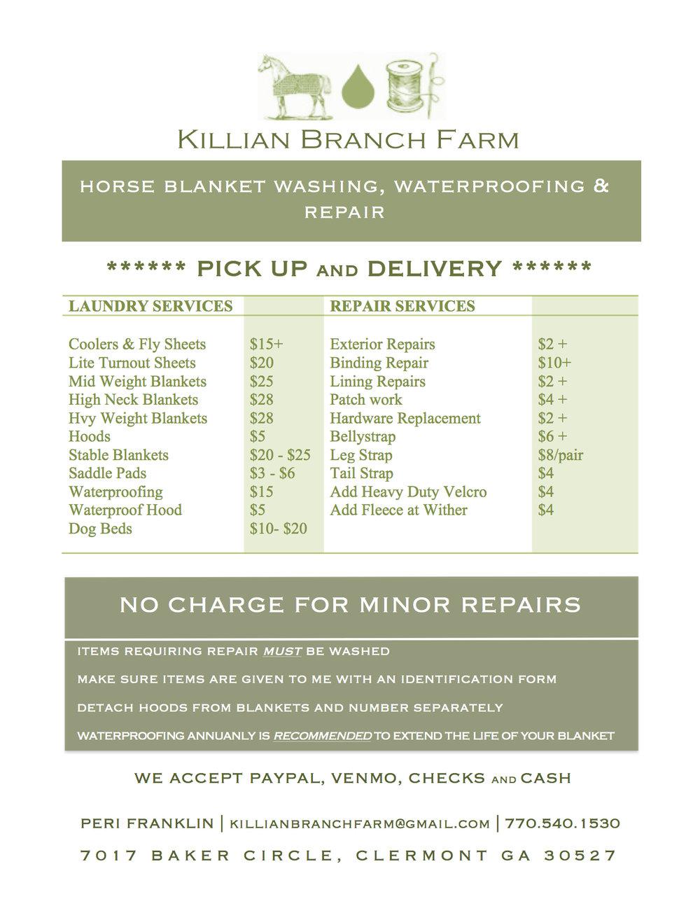KBF blanket price list .jpg