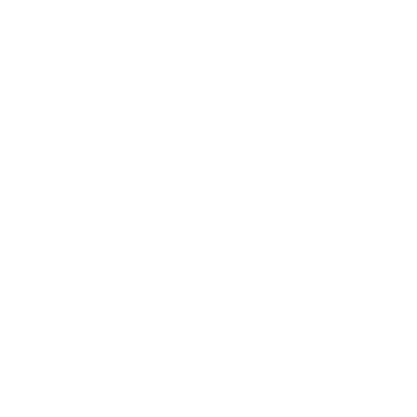 Claim Your Leisure Media Inc.
