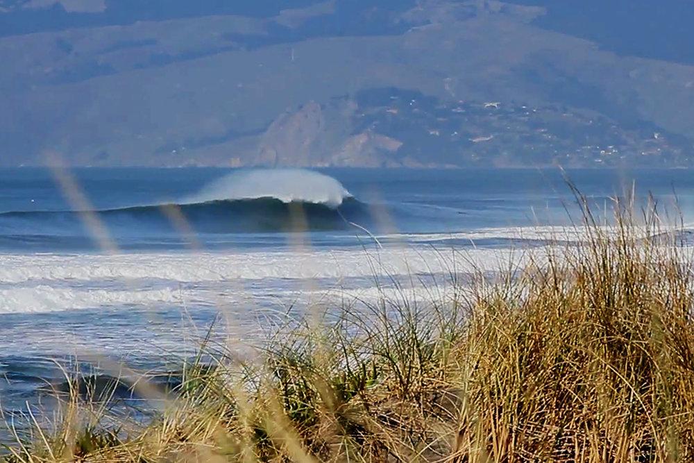Ocean-Beach-San-Francisco.jpg