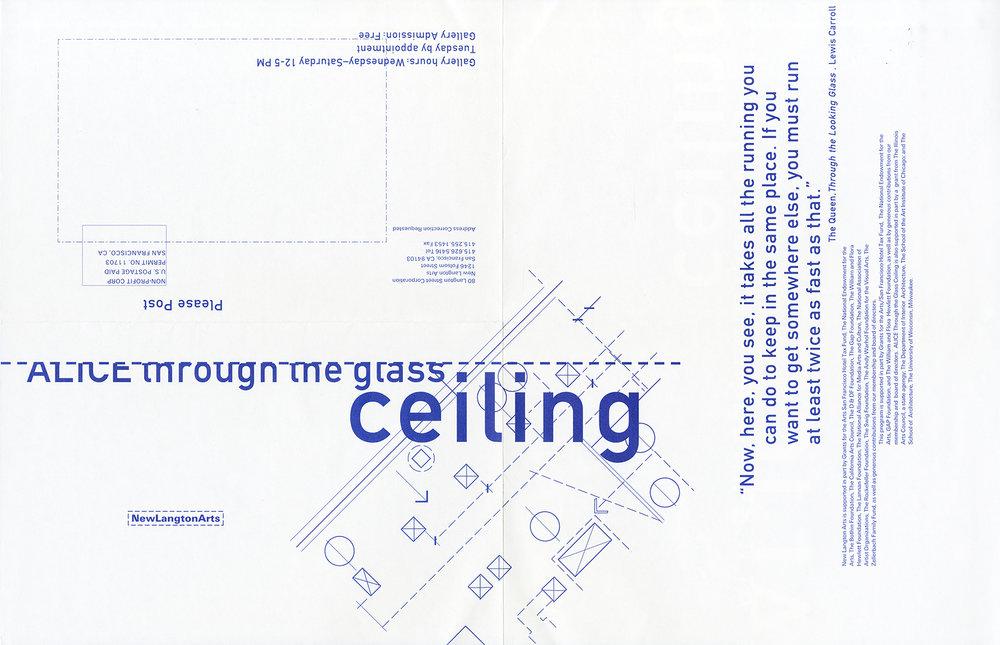 06 ALICE through the glass ceiling-sm.jpg