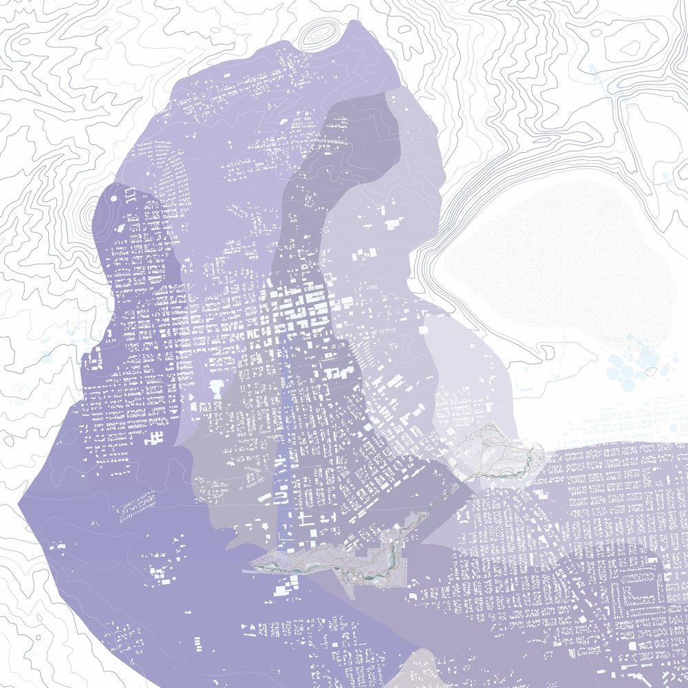 Butte Map.jpg
