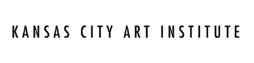 larger_KCAI_logo.png