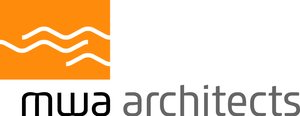MWA+Logo.jpg