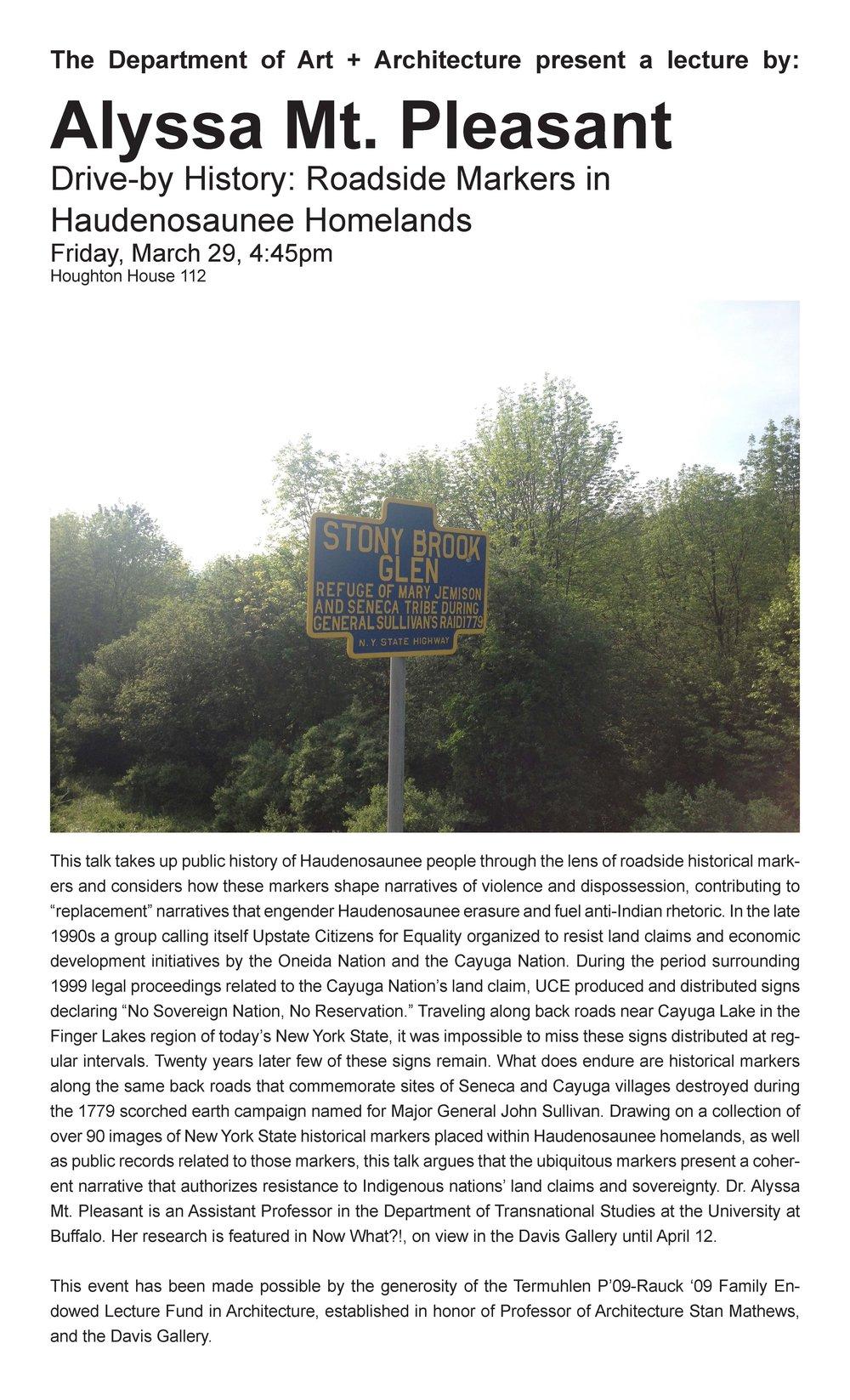 Alyssa Mt Pleasant - Poster .jpg