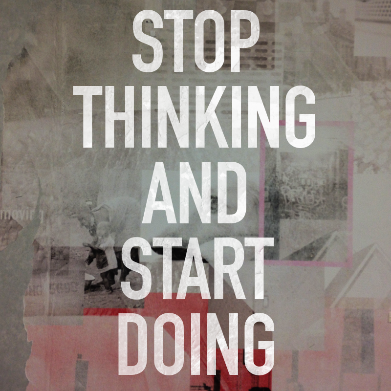 StopStart.png