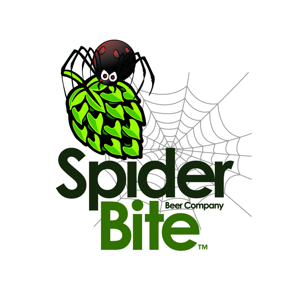 Website_SpiderBite-01.jpg