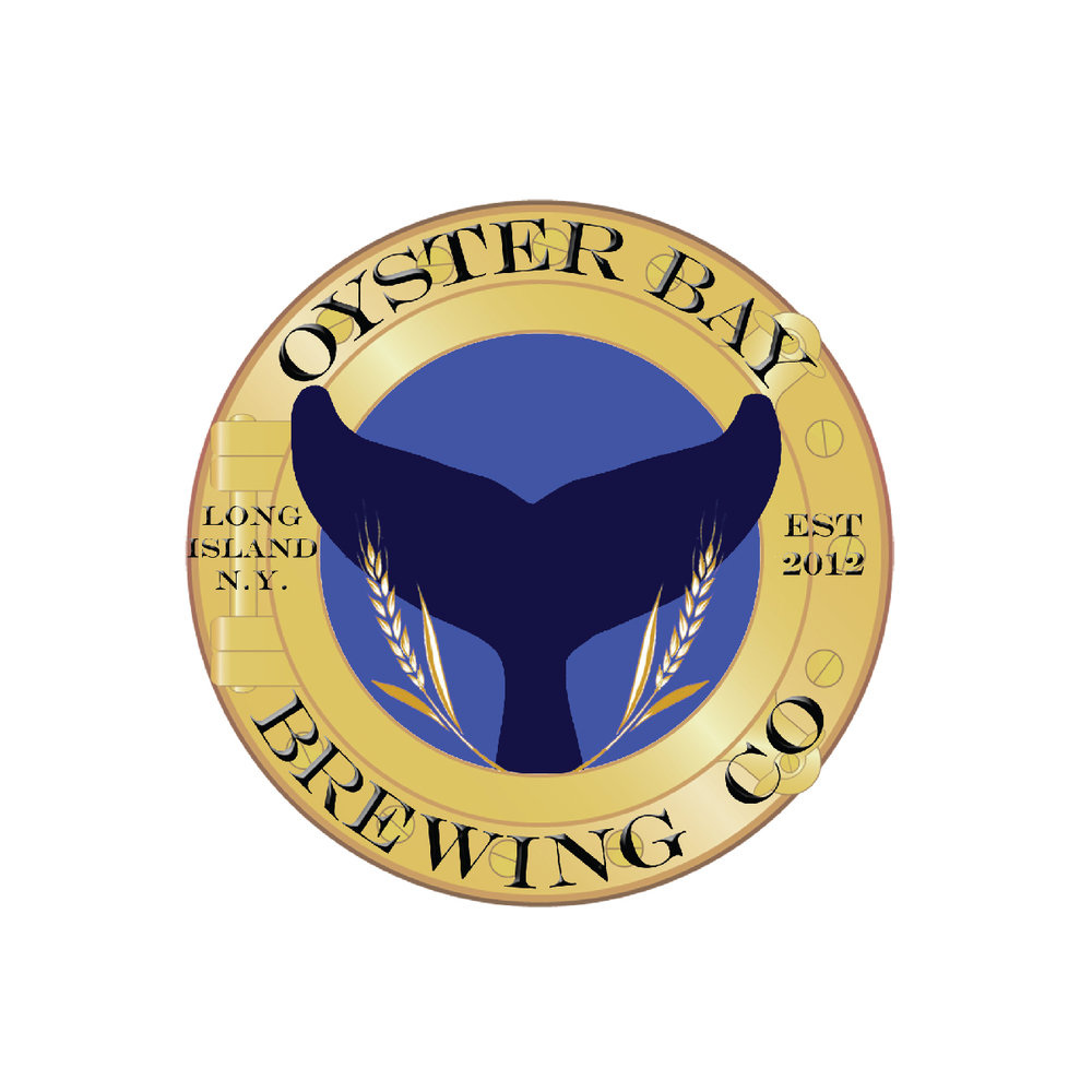 Website_OysterBayBrewing-01.jpg