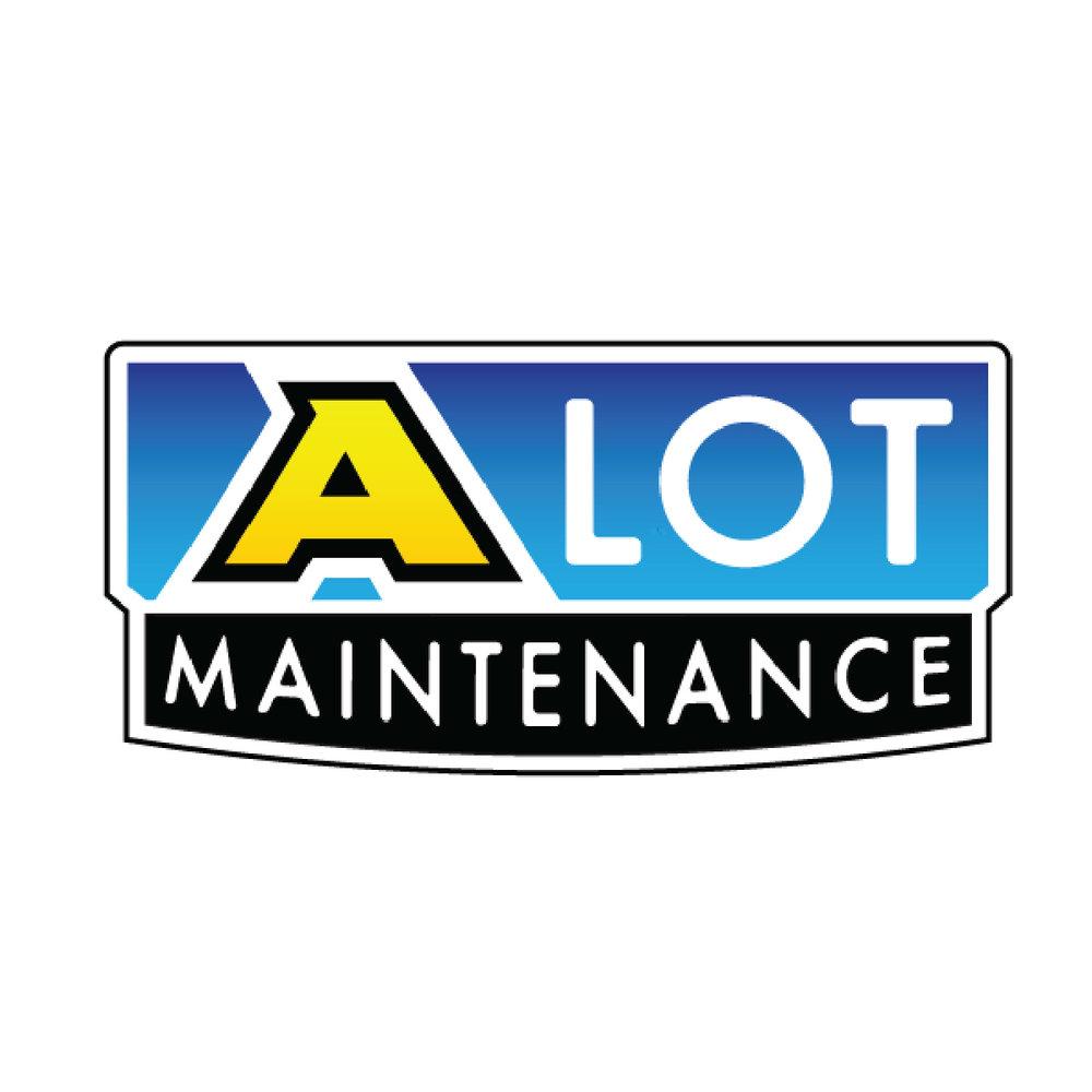 Sponsors_ALot-01.jpg