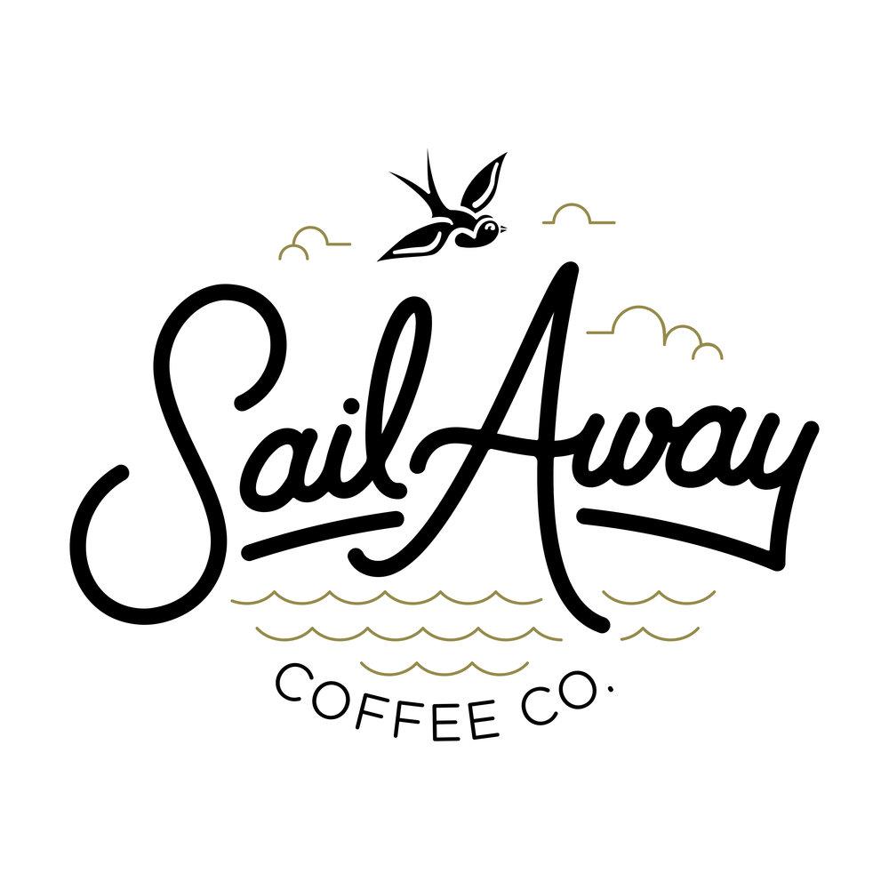 Sponsors_SailAway-01.jpg