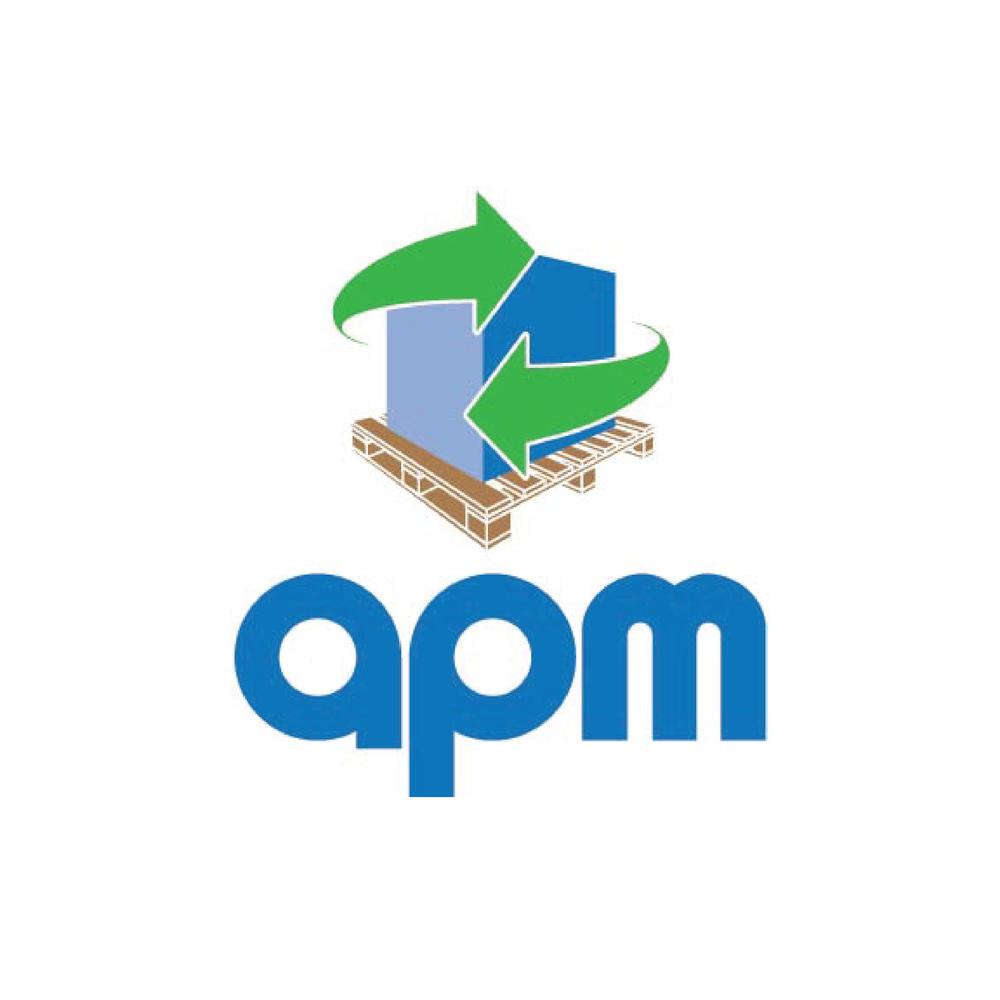 Sponsors_APM-01.png