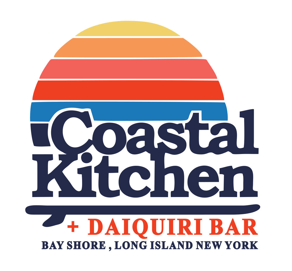 CoastalKitchen_LogoFinal.jpg