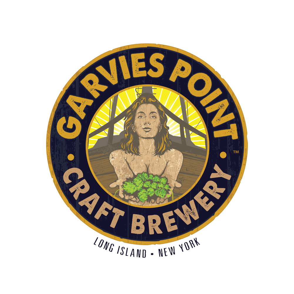 garvies point-01.png