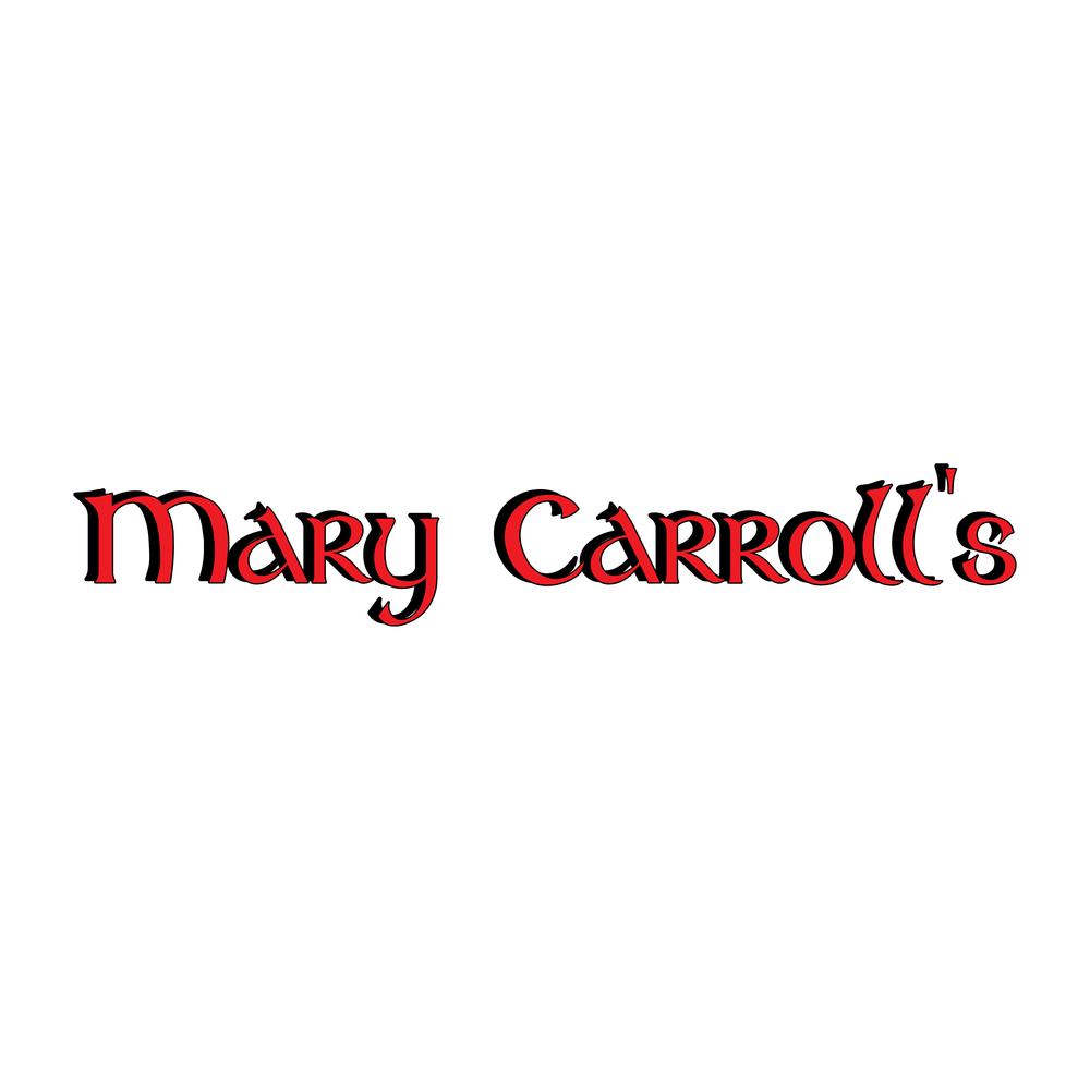 MaryCarrolls-01.png