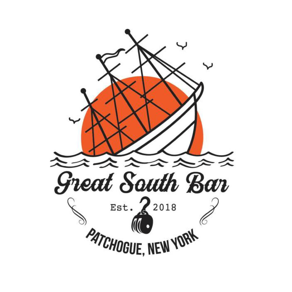 GreatSouthBar-01.jpg