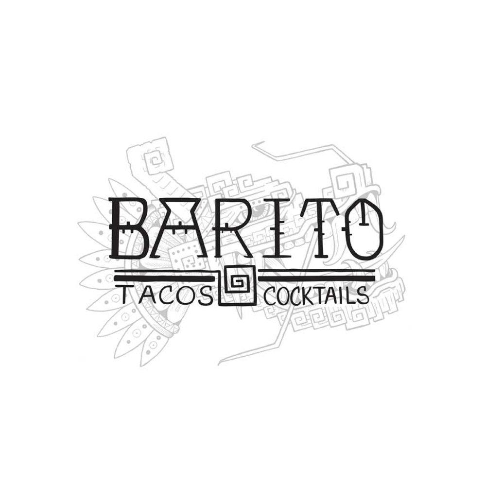 Barito-01.jpg