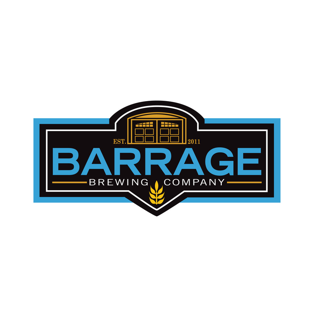 BarrageBrewing-01.jpg