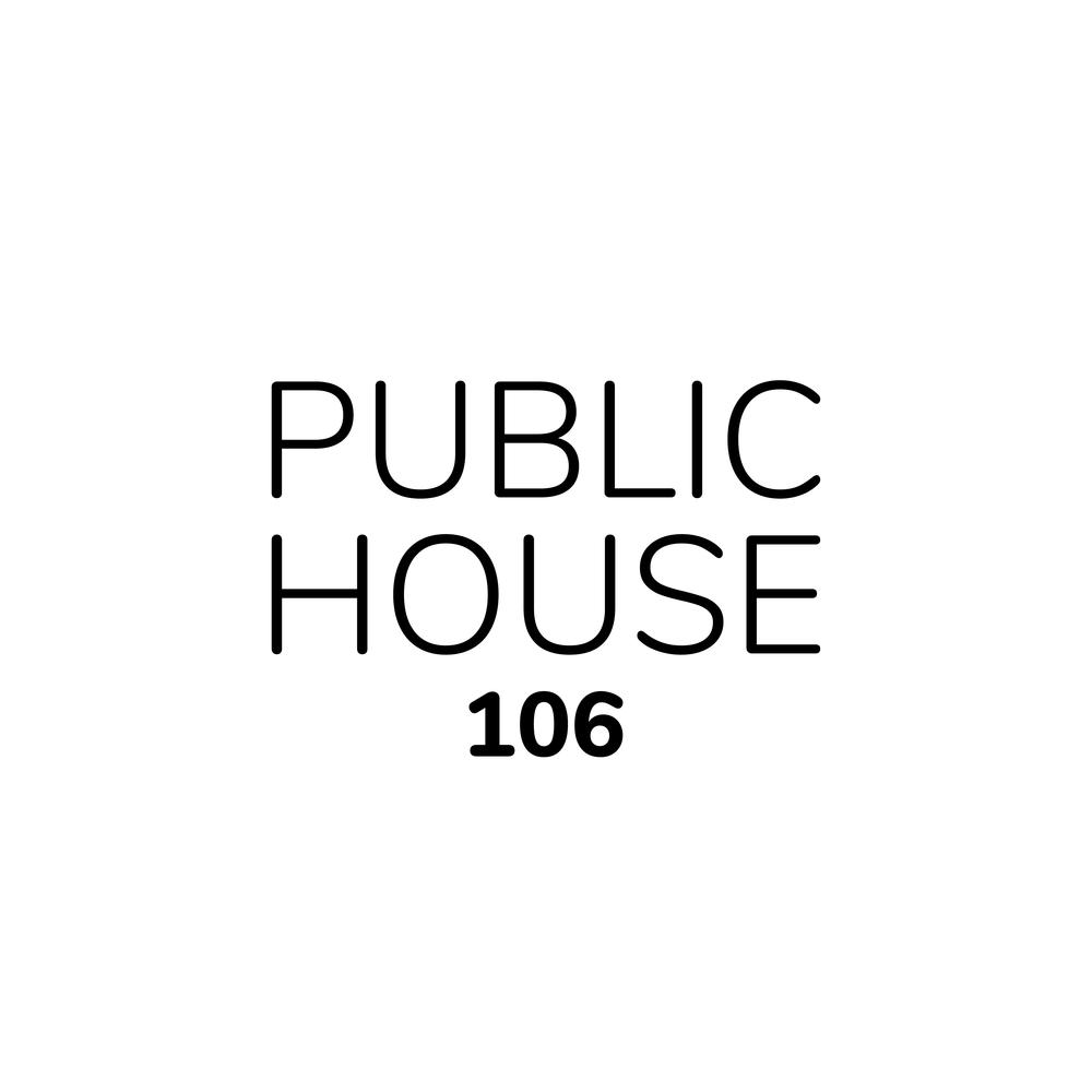 Public House-01.png