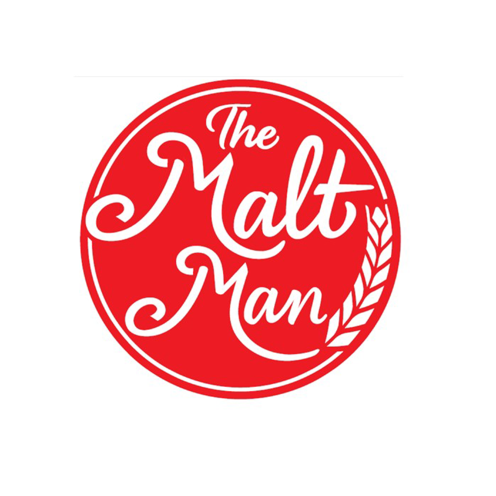 maltman-01.png