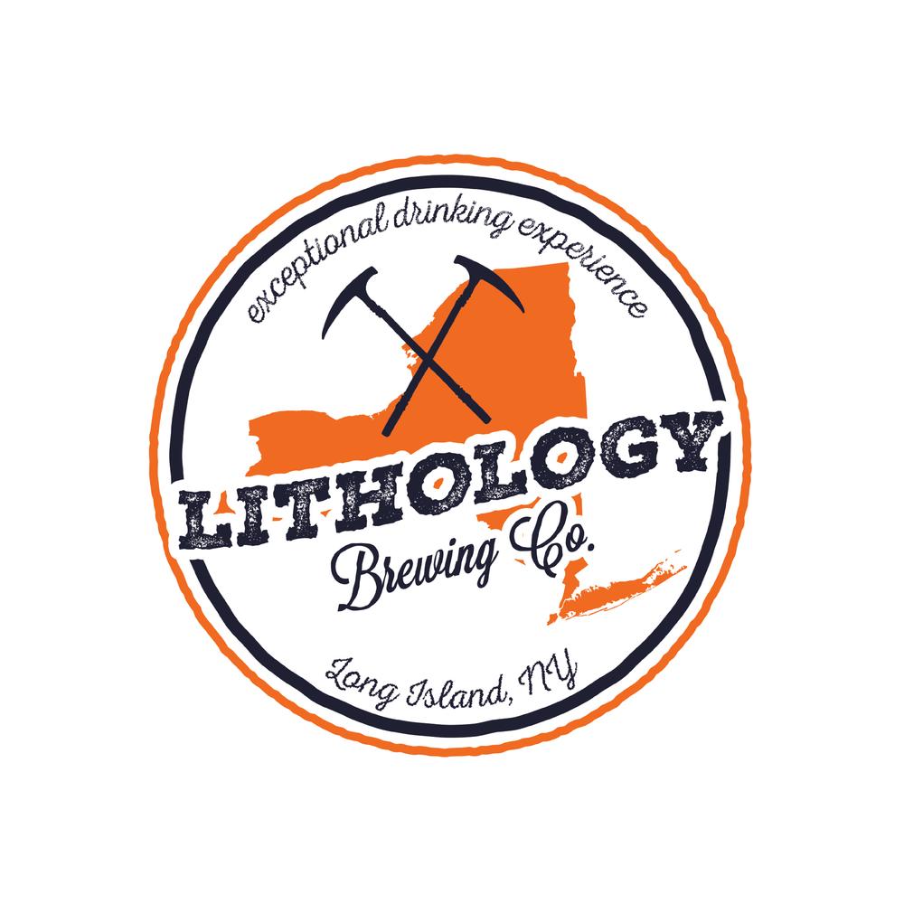 Lithology-01.png