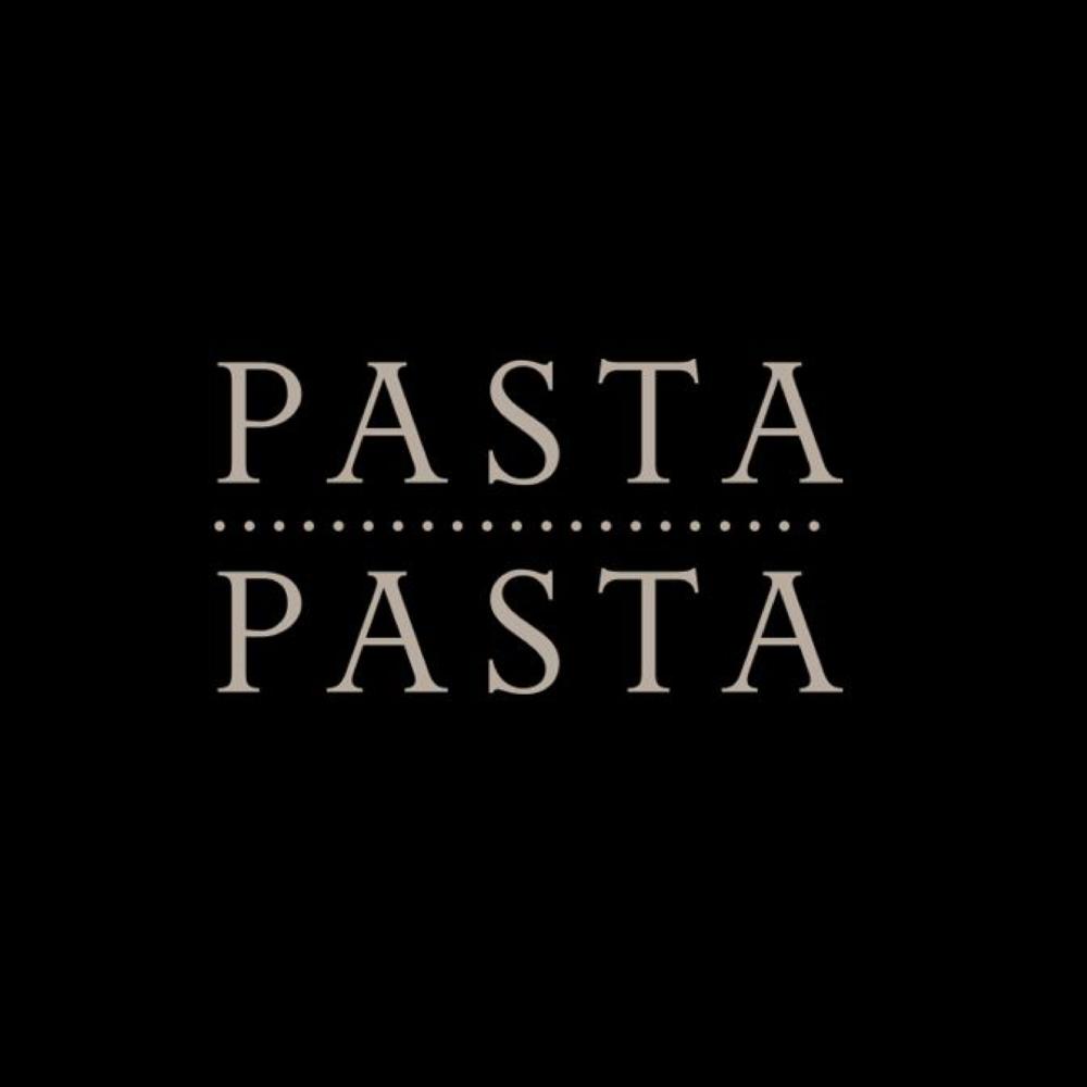 PastaPasta-01.png
