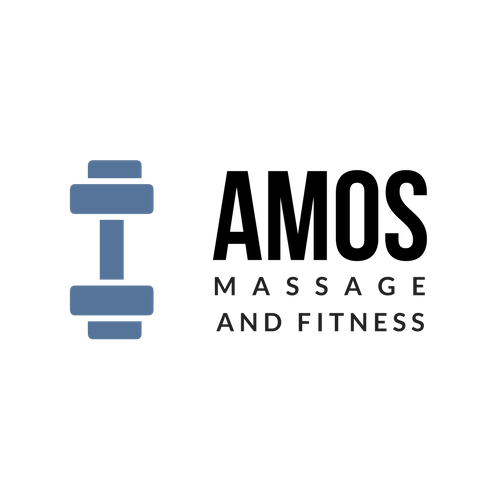 Amos Massage and Fitness