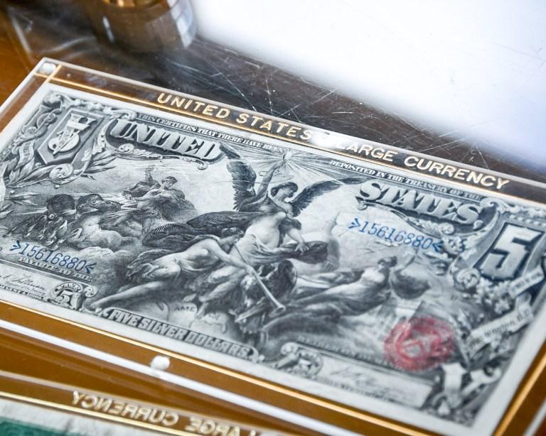 coins-02-2.jpg
