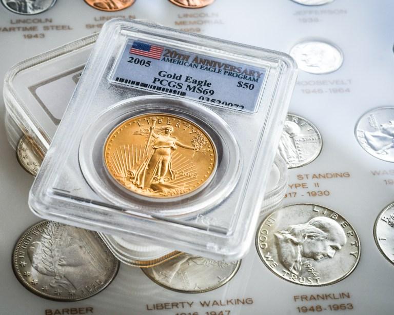 coins-3.jpg