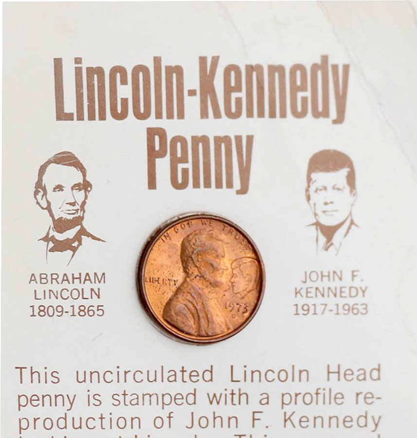 lincoln-kennedy-penny.jpg