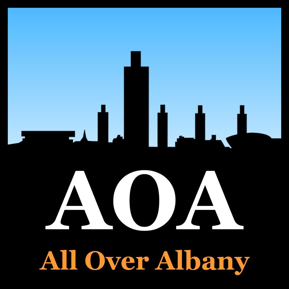 AOA-Logo-Square.png