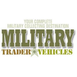 MilitaryTrader-Square.jpg