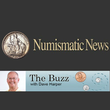 NumismaticNews-Square.jpg