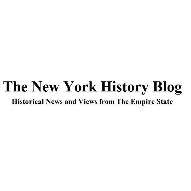 NY-HistoryBlog.jpg