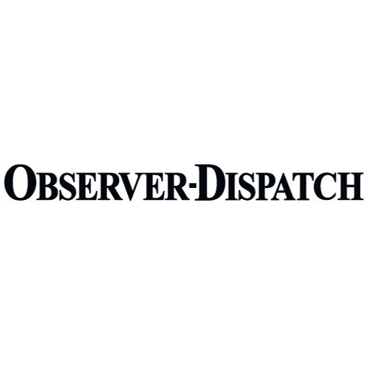 Observer-Dispatch-Square.jpg