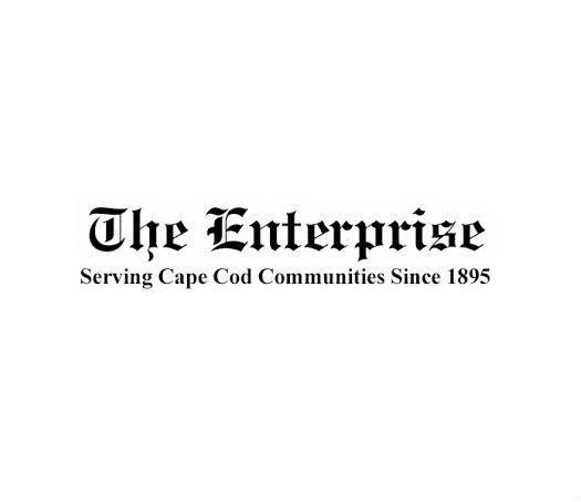 The Enterprise.jpg