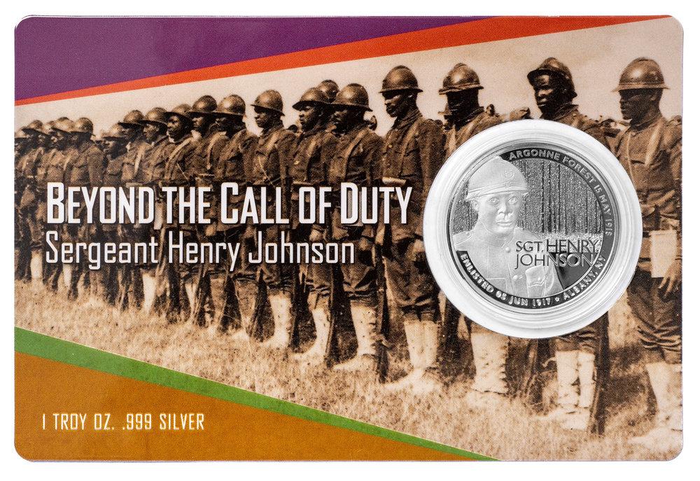 04-inPackage-Sgt-HenryJohnson-Obverse.jpg
