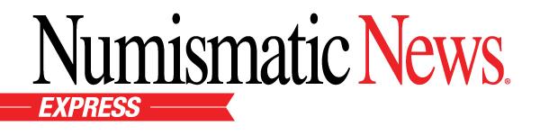 Numismatic_News_Express_Logo_600x150.jpg